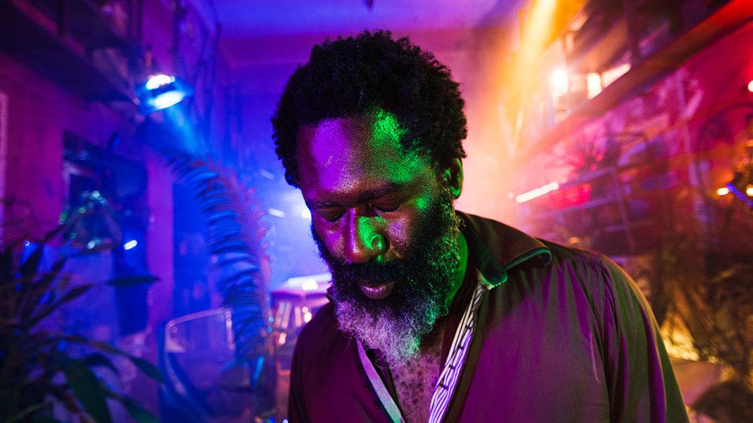 Kino afrykańskie. 25 filmów na festiwalu AfryKamera online   Magazyn HIRO