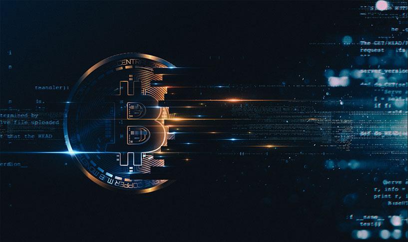 btc frissítés forex brókerek amelyek kereskedelmi bitcoint