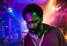 filmy z Afryki kino afrykańskie afrykamera