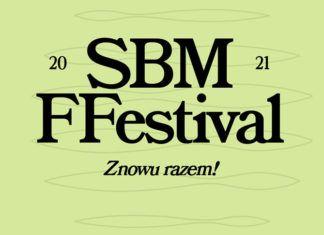 sbm ffestival plakat