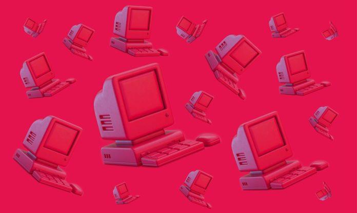 konkurs graficzny polish graphic design awards plakat