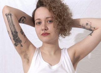 Wystawa fotograficzna o kobietach Pamela Porwen Magazyn HIRO