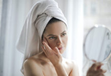 Jak powinno wyglądać skuteczne oczyszczanie twarzy?