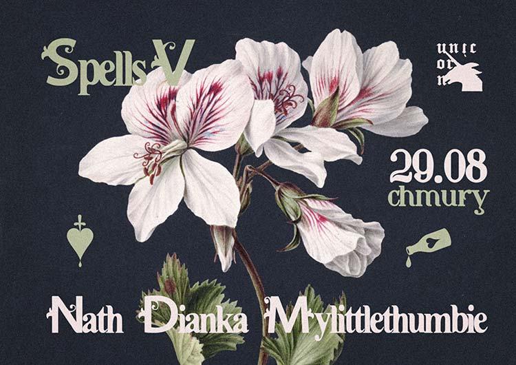 Nath Dianka Mylittlethumbie