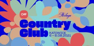 OFF Country club 2021