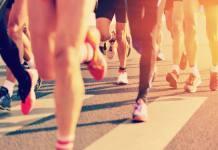 aplikacje do biegania - najlepsze płatne i darmowe aplikacje dla biegaczy