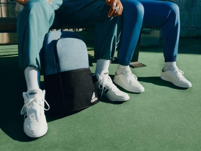 Adidasy damskie na każdą porę roku